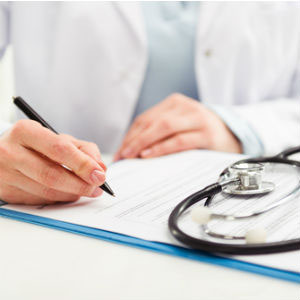INFECTION CONTROL AUDITING